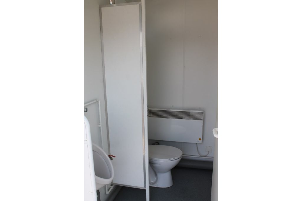 sanit rcontainer duschcontainer und toilettencontainer. Black Bedroom Furniture Sets. Home Design Ideas