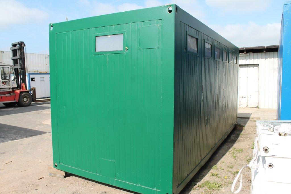 neue und gebrauchte lagercontainer isoliercontainer und seecontainer von eurotrans. Black Bedroom Furniture Sets. Home Design Ideas