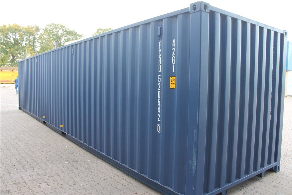 lagercontainer previous next