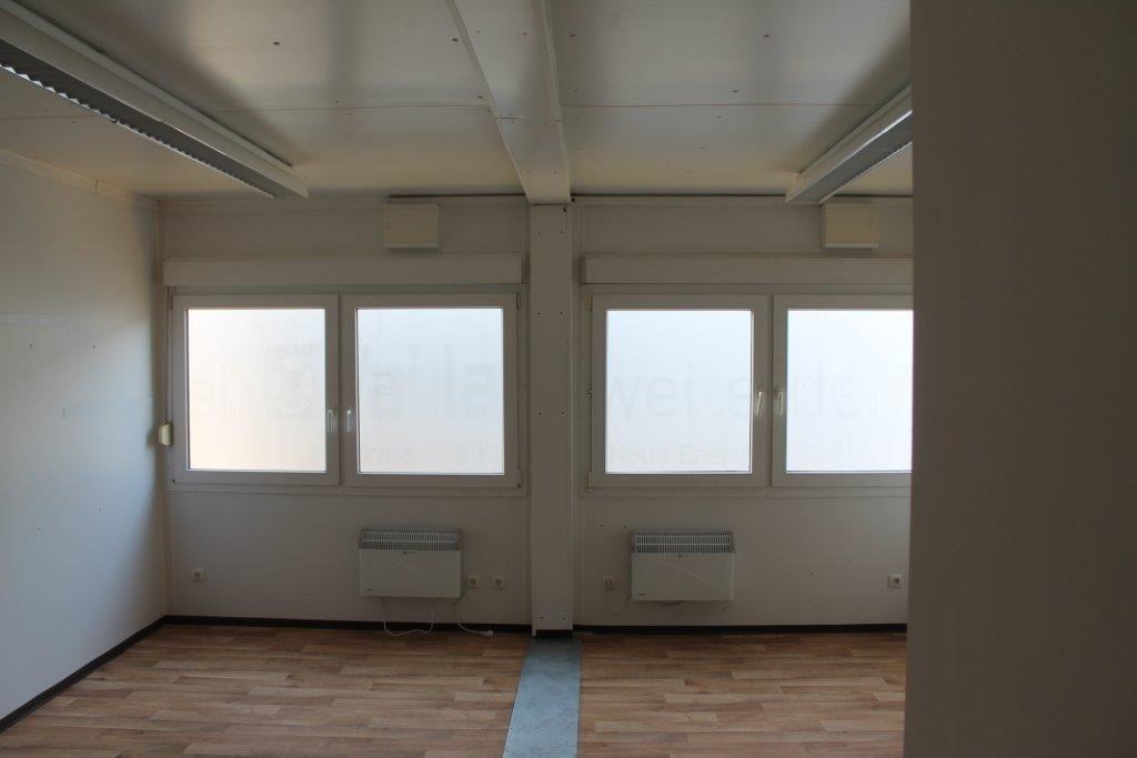 komplette containeranlagen bestehend aus. Black Bedroom Furniture Sets. Home Design Ideas